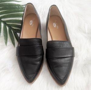 Dr Scholls ashah loafer
